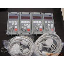 供应AS2-104, AS2-107, AS2-115, AS2-122台湾AS2爱得利变频器
