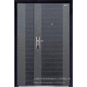 上海黄浦区厂家替换把手锁芯效劳电话《美心防盗门修理》