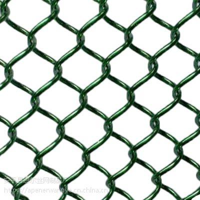 金属网帘产品用途,金属装饰垂帘厂家批发,铝合金垂帘