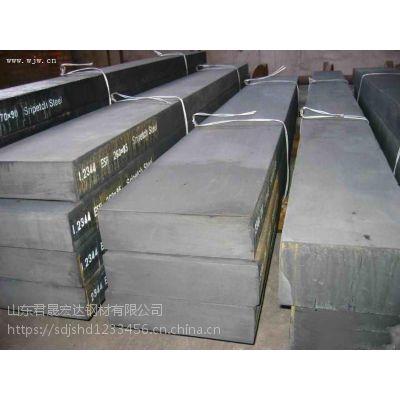 太原市35mm厚的X65低温管线钢现货供应