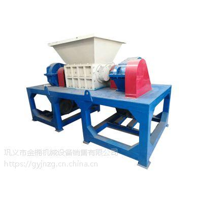 移动式粉碎机金属粉碎机垃圾粉碎机模板粉碎机您的物美价廉