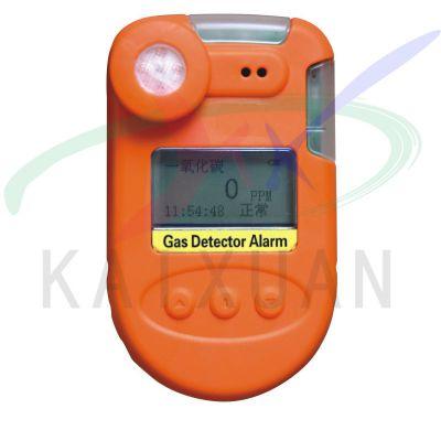 凯旋KX-T1手持式单一气体检测仪