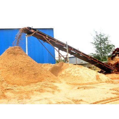 山东洗沙机|厂家水轮洗沙机|厂家螺旋洗沙机|厂家报价电话