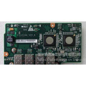 华为0302G055/STE1FCHA S2600 4*FC Interface Board