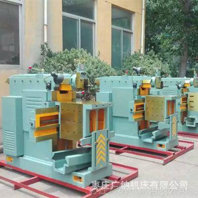 机械刨床产货源地  BC6063牛头刨床牛头刨图 质量保证