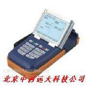 中西特稳携式校验仪 精度0.02 型号:ZY05-JY821 库号:M398999