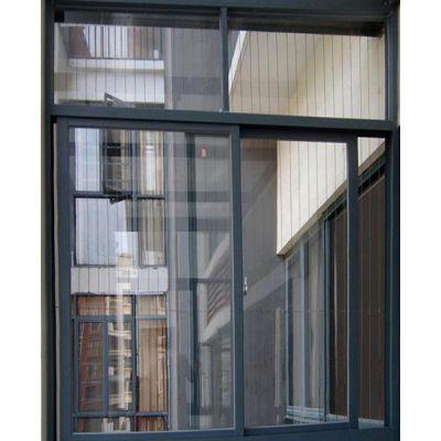 彩铝门窗价格-海德门窗(在线咨询)-南京彩铝门窗