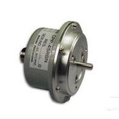 清仓MIDORI电位器CPP-45-10SX 1K