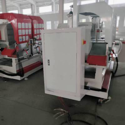 厂家板式家具生产线|天马数控开料机