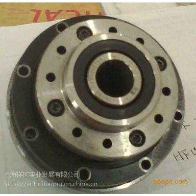 HARMONIC DRIVE 减速机HFUS-25-80-F90021457-01