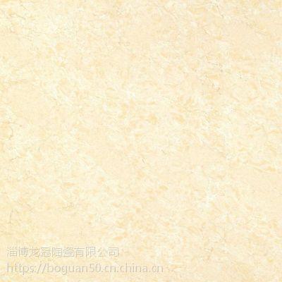 聚晶超微粉瓷砖、普拉提抛光砖、全瓷抛釉砖-厂价直销:800*800mm(80*80cm)