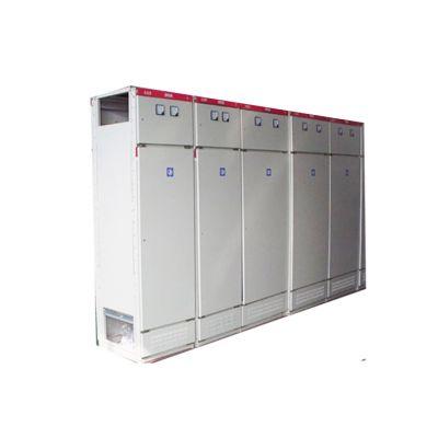 淄博ggd控制柜厂家供应 诚信为本 淄博科恩电气自动化技术供应