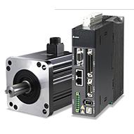 AS332T-A台达PLC控制器AS332T-A