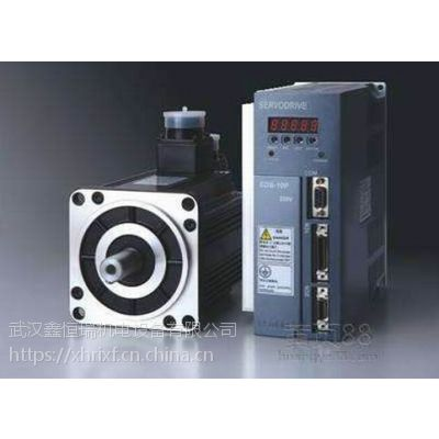 MR-JE-10C三菱伺服驱动器现货