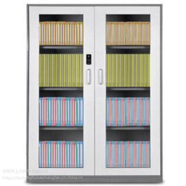 超高频档案柜 RFID智能文件柜