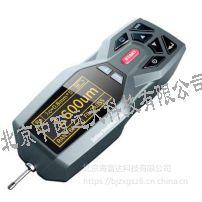 中西 便携式表面粗糙度仪(测量13个参数)标配中西器材 型号:RR64-200库号:M380150