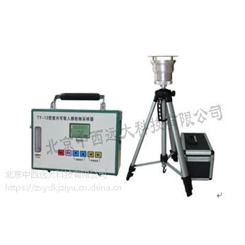 中西双金属温度计 型号:NO977-WSS-511 库号:M12391