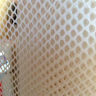 塑料平网养蜂 塑料平网标准 信鸽养殖网