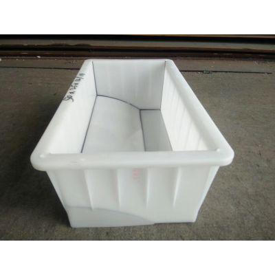 预制塑料路沿石模具供应厂家