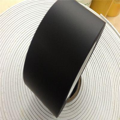 6406BN石墨胶带哑黑胶膜遮光胶带无线充贴合散热导热薄膜