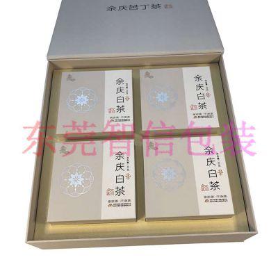 东莞异形纸盒厂家定制 超大尺寸纸盒工厂 手工纸盒厂家