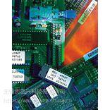 阻燃标签XF-603 美国宝力昂尼Polyonics 阻燃温度高达300℃不干胶标签