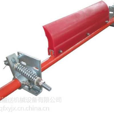 聚酯带吸粮机配件 不锈钢防腐