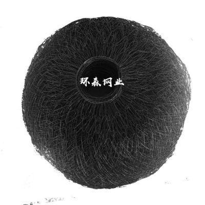 树根网 苗木移植铁丝网 包树根网 包土球网 环森生产