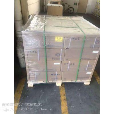 西宁双登蓄电池6-GFM200-12系列厂家直销