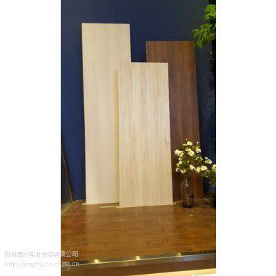 省钱实木线条,环保木塑条专业供应厂家,专利技术产品不开裂不变形