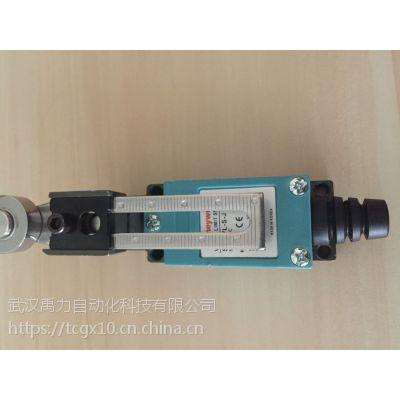 电源SOLA63-31-150-8 大量现货