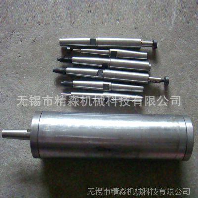 【长期供应】内圆磨头 外圆磨床 内圆磨头磨具无锡机床厂M1420