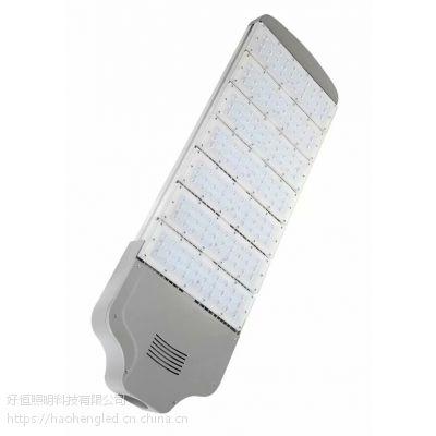 led一体化模组路灯90w 广场公路道路照明路灯防爆防水户外专用