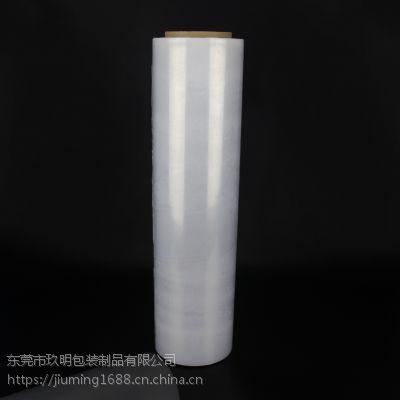 东莞PE缠绕膜批发出品厂家玖明包装