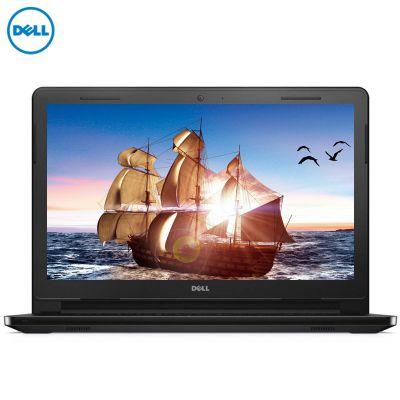深圳戴尔(DELL) 3476-2525 14英寸i5独显手提笔记本电脑
