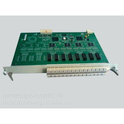 华为OPtixOSN3500传输设备多少钱
