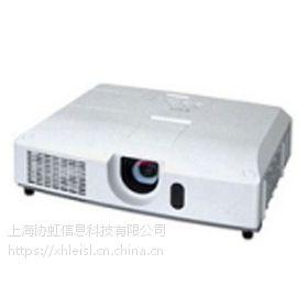 上海夏普投影机售后维修站点,闵行区SHARP维修地址,维修电话