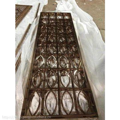 天津不锈钢服装展架定做厂家新闻 铜板雕刻价格