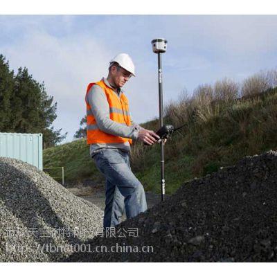 Trimble R2 GNSS接收机,进口RTK测量仪器