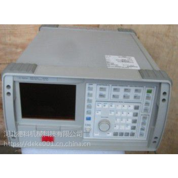 峨眉山综合测试仪,电能综合测试仪,产品的详细说明