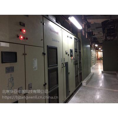 6SL3244-0BA21-1PA0变频器维修厂家北京莱格牧机电