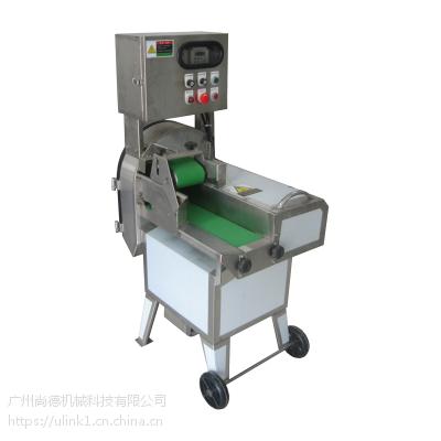 经济实惠台湾尚德叶菜切菜机,白菜包菜切丝,豆角切段LV-608S