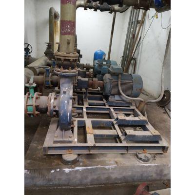 无锡科尔特专业电机维修