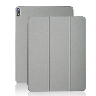 苹果平板保护套定制 ipad pro 11寸智能双面夹 淘宝天猫货源 皮套品牌代工