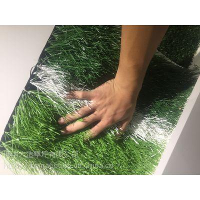 辽宁省抚顺市人造草坪环保地毯直销
