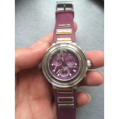 豪计时(图)-丽声钟表维修-钟表维修