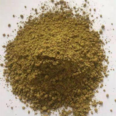 彩色金刚砂耐磨地面地坪材料 工业级硬化地面金刚砂粉