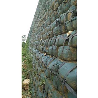 河源钢塑土工格栅-同昇工程-聚乙烯钢塑土工格栅