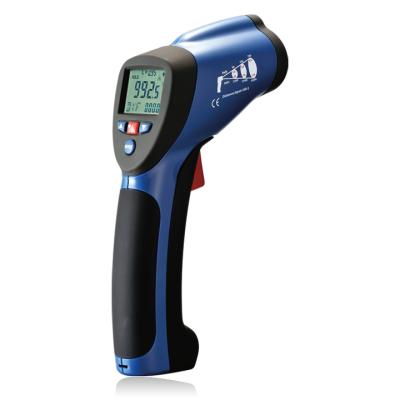 华盛昌DT-8858/8859/8859H红外线测温仪手持式红外测温仪的面价和规格书