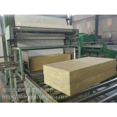 1200*500防火保温板厂家报价,岩棉制品